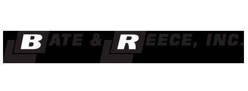 Bate & Reece, Inc. - Lawn Sprinkler Systems